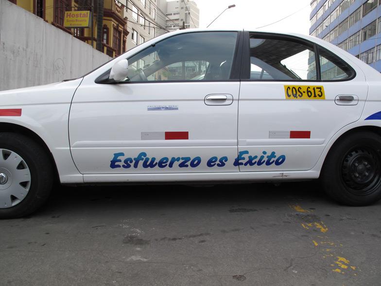 ep-adios04