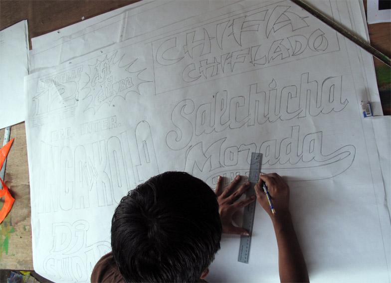ep-lima-chicha03